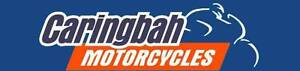 Caringbah Motorcycles Caringbah Sutherland Area Preview
