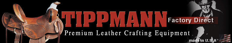 Tippmann Industrial Products