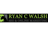 Seo Cardiff |Ryan C Walsh SEO | Professional Seo sensible prices