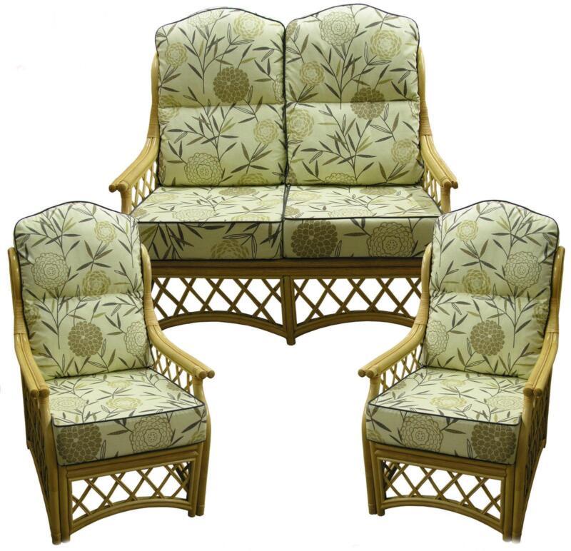 cane furniture ebay rh ebay co uk