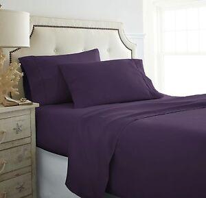 1800-Series-Ultra-Soft-4-Piece-Bed-Sheet-Set-Extra-Deep-Pocket