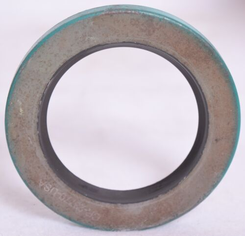 Chicago Rawhide CR-23779 Oil Seal
