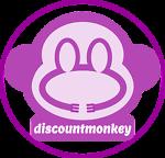 TheDiscountMonkey