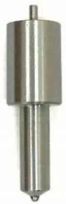 Injector Nozzle Delphi Lucas Cav 5621125 Bdll150s6382 For Massey Ferguson App