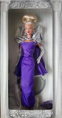 1999 Special Edition ~ PREMIERE NIGHT Barbie Doll ~ Rare In The UK ~ NRFB