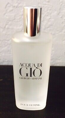 Acqua Di Gio Edt Spray .5 Oz For Men
