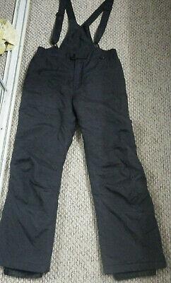 d28444ab4 Snow Pants   Bibs - Pacific Trails