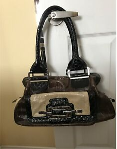 Two Guess Purses & Wallet