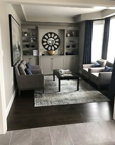Accent Chairs/Living Room Chairs