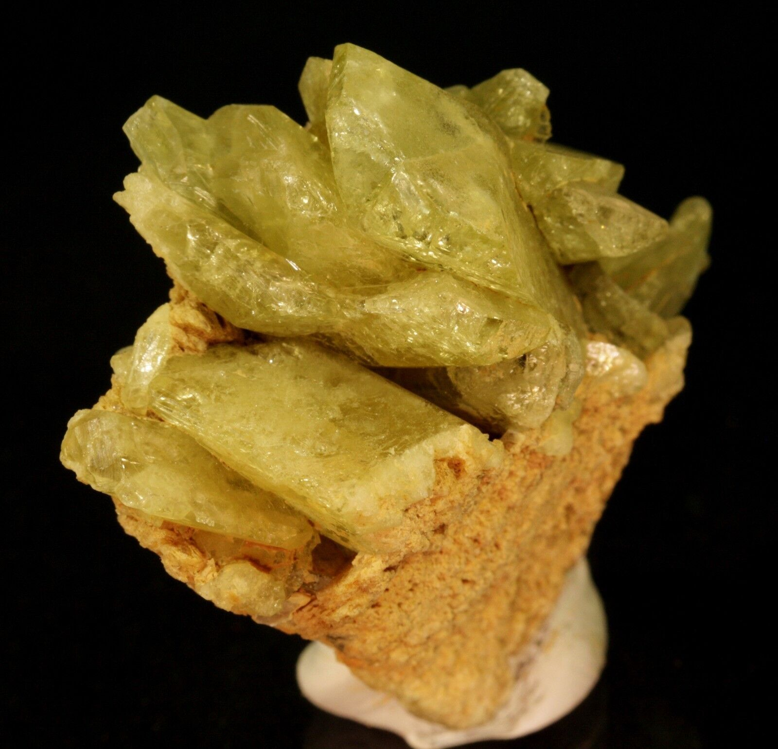 susan-m-ulrich-fine-minerals
