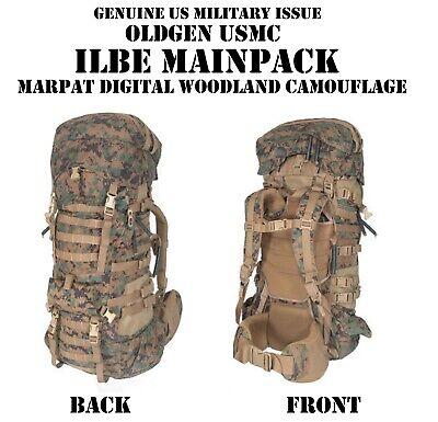 Internal Frame Packs Arcteryx Backpack