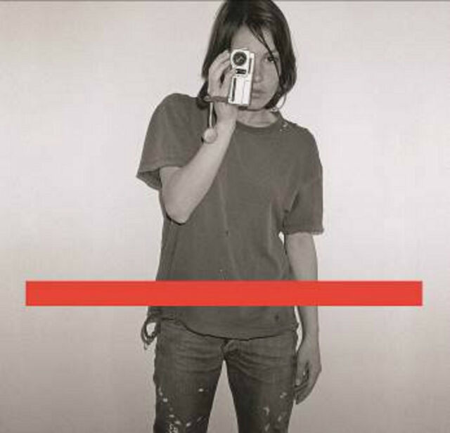 New Order - Get Ready - New Vinyl LP + MP3 - 2015 Remaster