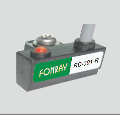Fonray Rd-301 Magnetic Sensor Switch Normally Open