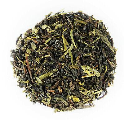 English Breakfast - Blend Of The Best Loose Leaf Black (Best Tea Blends)
