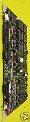 Dynapath Autocon Delta Servo Transducer T4201873 D 4204001 B 0908 Plc Board