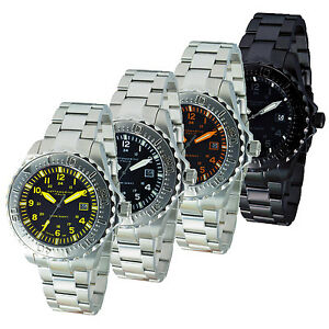 Sottomarino-Lucciola-Tritium-Dive-Watch-with-Sapphire-Crystal-46mm-version