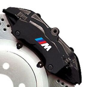 BMW-M-Series-Brake-Caliper-Vinyl-Graphics-Decals-Stickers-Custom-Tuning