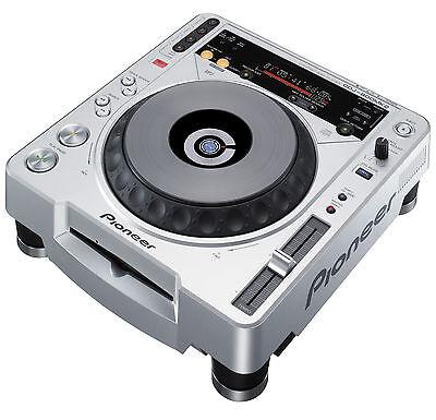 Pioneer CDJ 800 MK2 DJ Turntable excellent condition