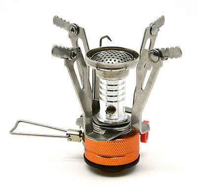 Imported From Abroad Camping Stoves Gas Light Lantern With Gas Adapter Conversion Head Outdoor Gas Stove Lamp Light Butane Portable Camping Picnic Campcookingsupplies