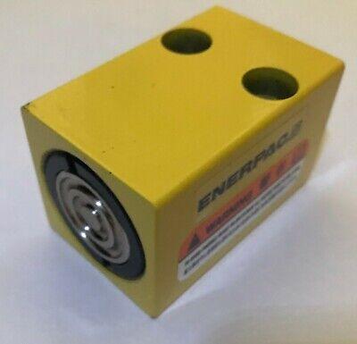Enerpac Rw-41 Hydraulic Cylinder 4 Ton 10000 Psi