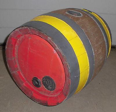 bierfass eichefass brauerei bier fass brauereifass 20,5l eiche top vintage deko