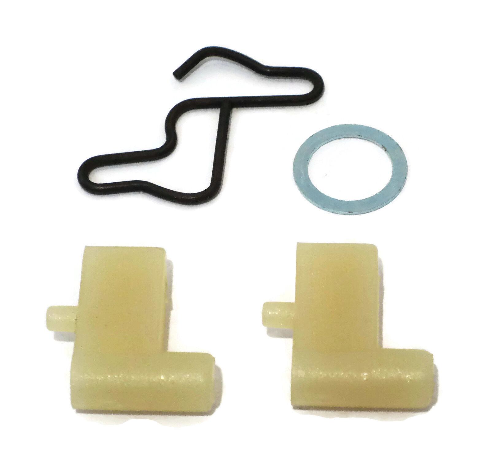 Starter Pawl Kit for Stihl MS280 MS290 MS291 MS310 MS311 MS360 MS390 MS440 MS460