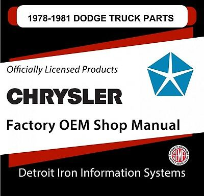 """Media Fiat """" 900 """" Tractors 1969 Service Manual Rare Industrial"""