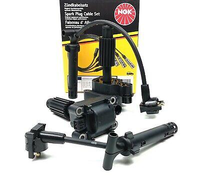 ALFA ROMEO 155 167.A4G 1.7 Handbrake Cable Rear Left 93 to 96 AR67103 Hand Brake