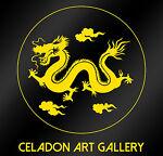 Celadon Art Gallery