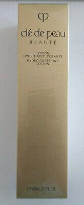 clé de peau BEAUTÉ - Hydro Softening Lotion - Made in Japan...