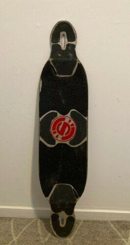 Original Skateboards Apex 40 Diamond Drop Prototype Longboard Deck
