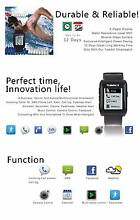 BRAND NEW SMART WATCH + EXTRAS FOR SAMSUNG GALAXY S4