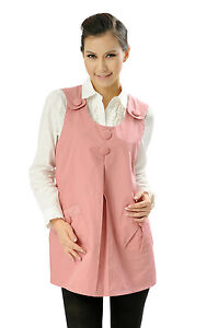 US Brand Maternity Clothes Top Anti-Radiation Protection Shield small defect