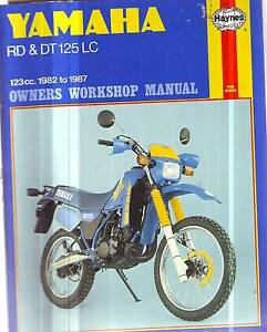 Yamaha dt 125 parts accessories gumtree australia free local yamaha dt 125 parts accessories gumtree australia free local classifieds fandeluxe Image collections