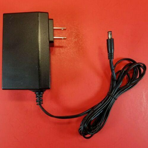 NETGEAR 332-10762-01 ITE Power Supply MU42-3120350-A1 OEM 12V 3.5A AC/DC Adapter