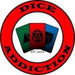 diceaddictioncc