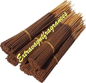 900-1000-Wholesale-Incense-Joss-Sticks-Pick-10-Fragrances