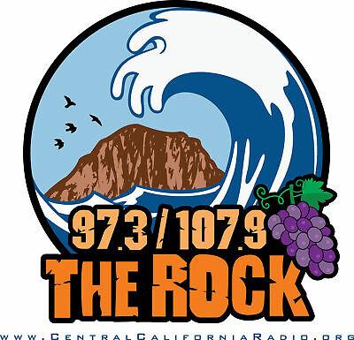 Estero Bay Community Radio