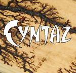 Cyntaz
