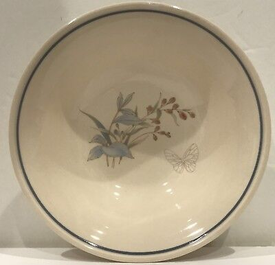 """Noritake """"IRELAND"""" Set of 4 Soup/Cereal Bowls ( Oven Safe) Kilkee Keltcraft  Noritake Oven Safe Bowls"""