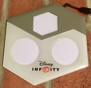 Disney Infinity Game Base