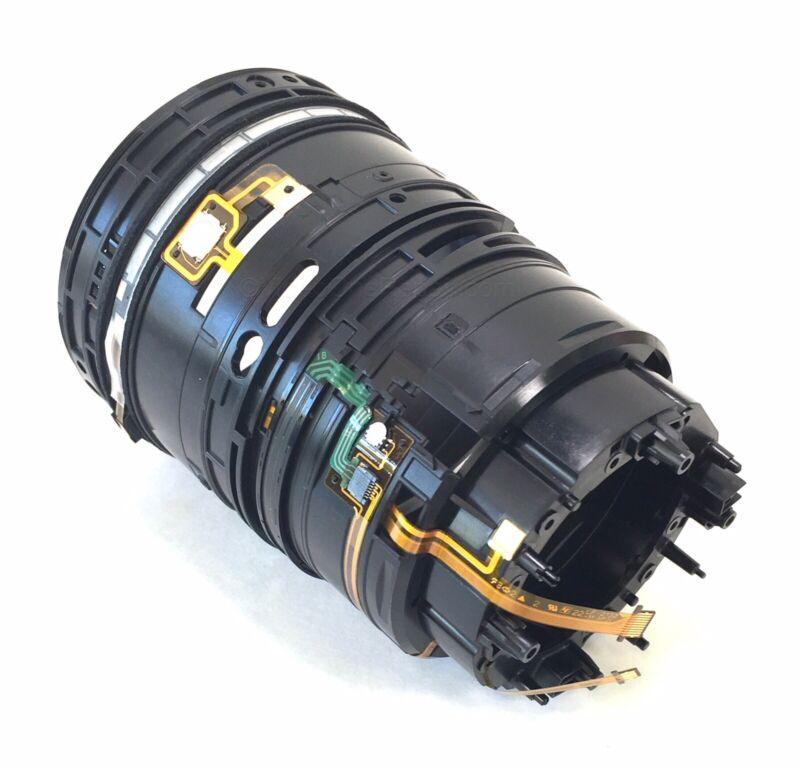 Lens Parts For Sony SEL2470GM FE 24-70mm f/2.8 GM Main Tube Fixed Bracket Barrel