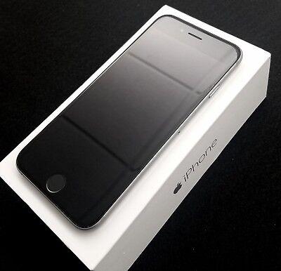 Apple iPhone 6s-16GB-SPACE GRAY (VERIZON UNLOCKED) A1688 (CDMA + GSM) SALE TODAY