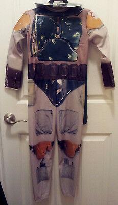 Disney-Star-Wars-Boba-Fett-Child-Small-S(6)-Photo-Real-Jumpsuit-&-Cape-Costume](Boba Fett Child Costume)