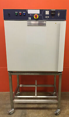 Barnstead Thermolyne Ov47525 10 To 250c 27x18x18 Convection Oven. B2