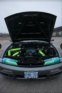 2JZ 240 for sale