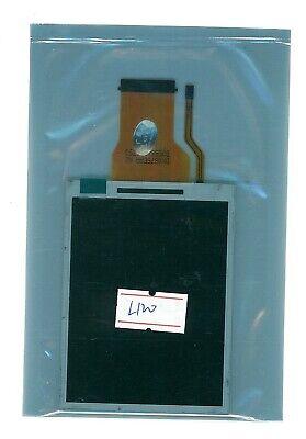 LCD NIKON L120 P300 P500 S9100 Display NEU online kaufen
