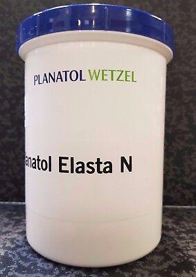 Planatol Elasta N, Kaschierleim, 1,05 kg Dose
