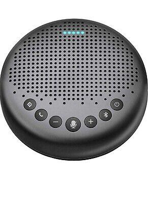 Bluetooth Speakerphone
