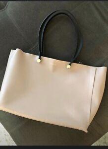 Furla Italian ladies designer handbag